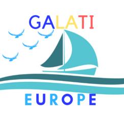 cropped-galati-41.png