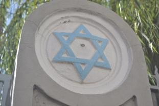 templul meseriasilor